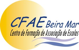 logo CFAE cor